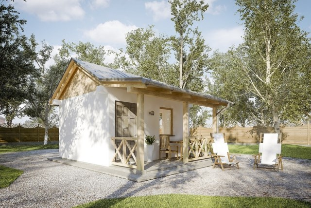 cottage-small-home-simple-design-2