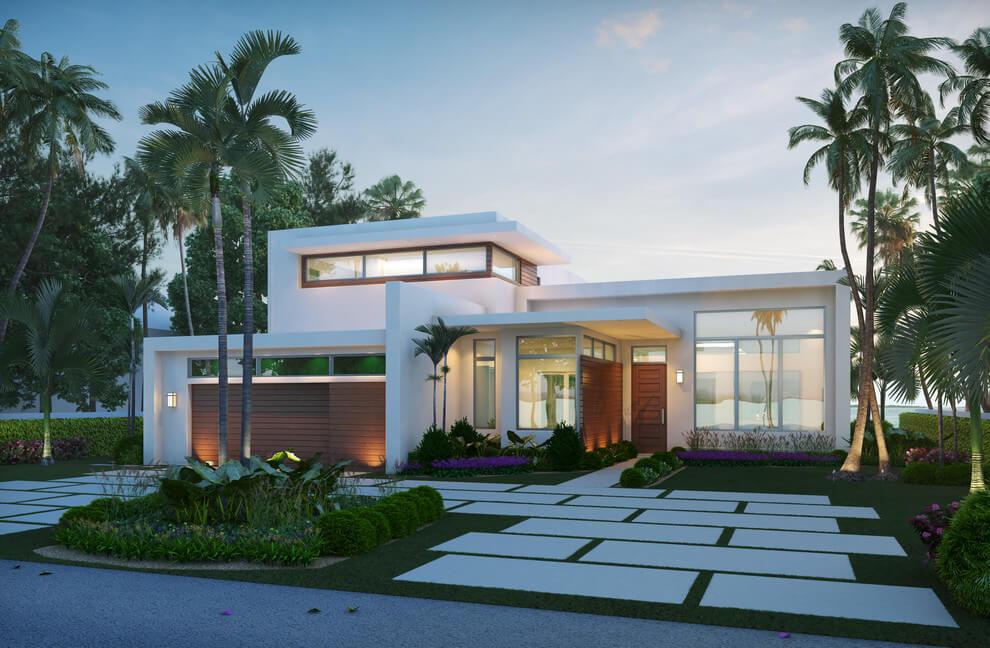 002-modern-house-ark-residential-corp
