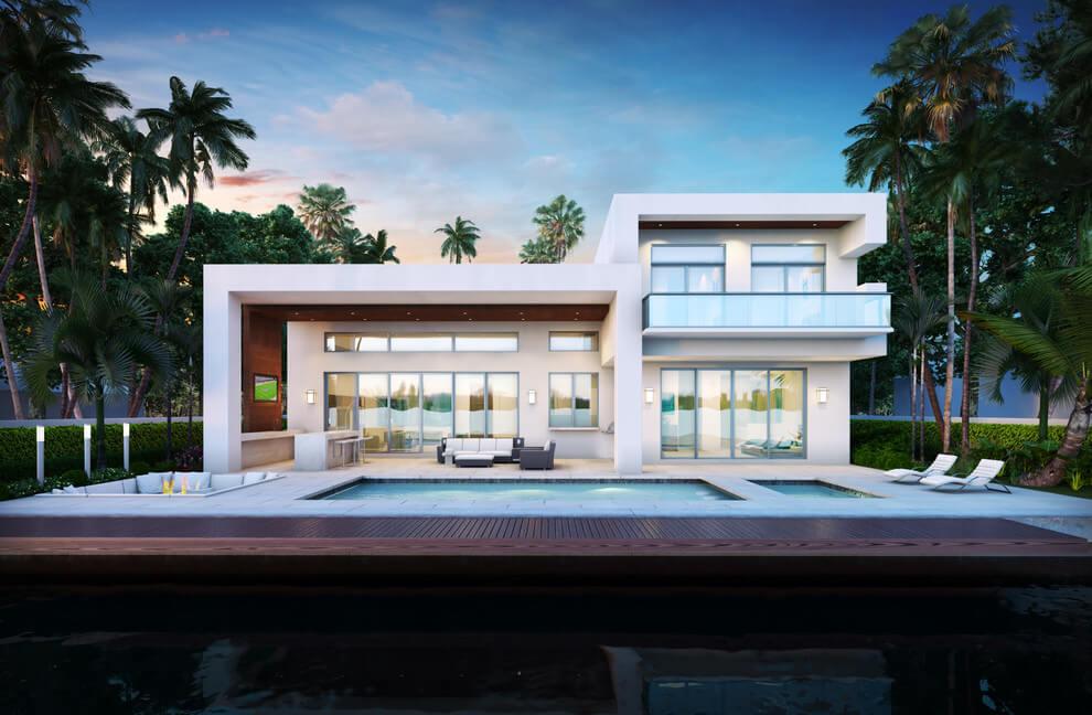 003-modern-house-ark-residential-corp