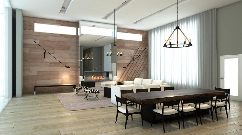 004-modern-house-ark-residential-corp