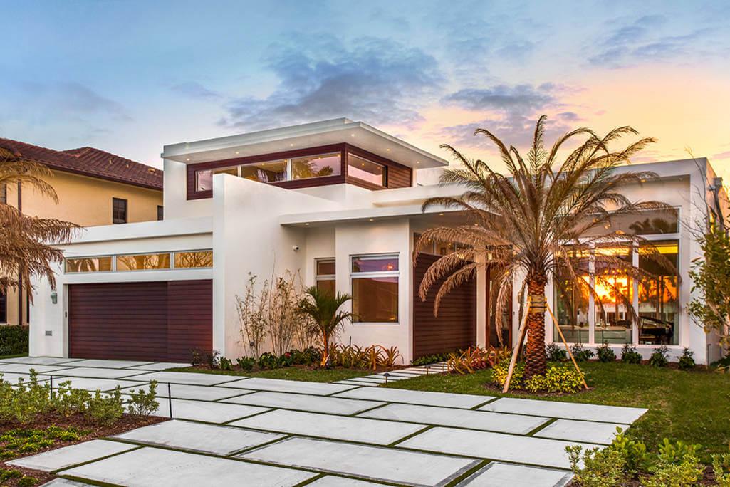 009-modern-house-ark-residential-corp