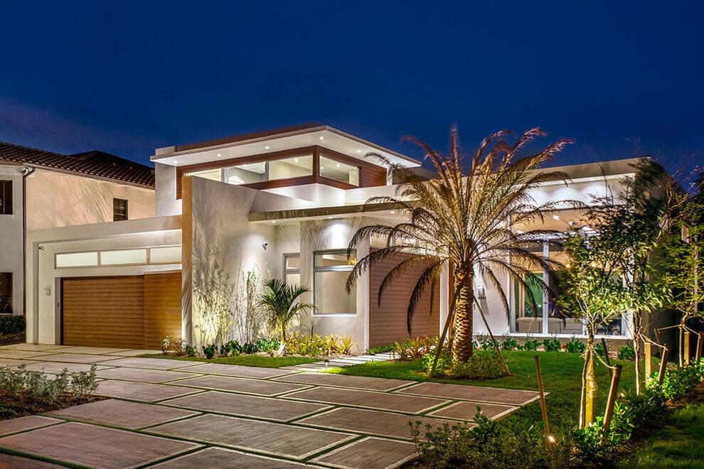 010-modern-house-ark-residential-corp