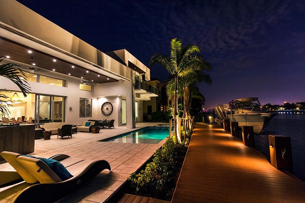 011-modern-house-ark-residential-corp