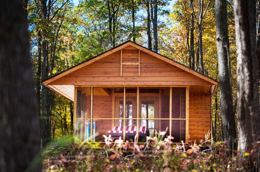 Mini-Wood-Home-1