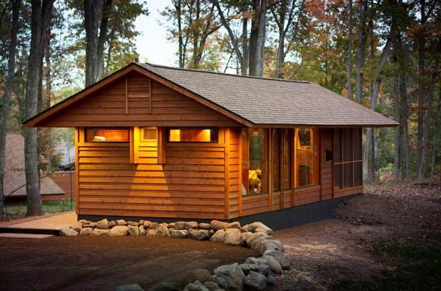 Mini-Wood-Home-2-620x410