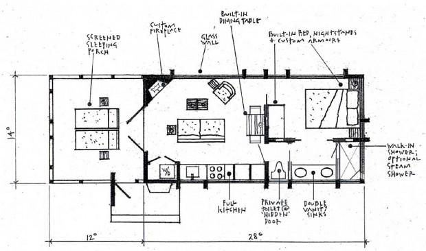 Popular-alternative-floorplan-620x366