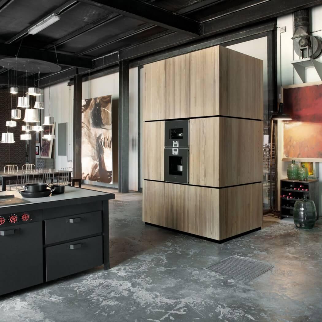 modern-apartment-5-1