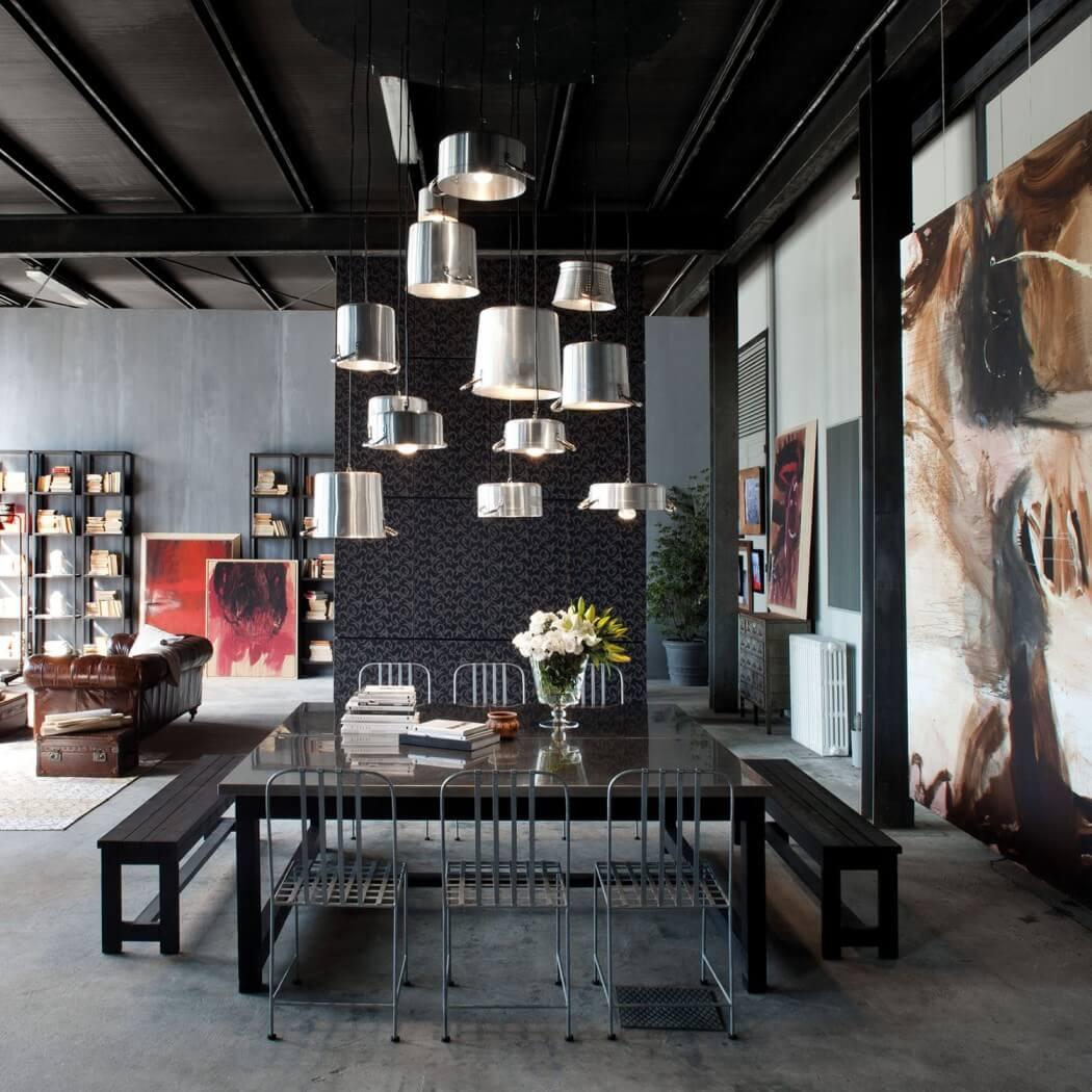modern-apartment-7-1