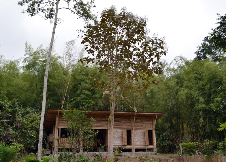bamboo-house-low-cost-01