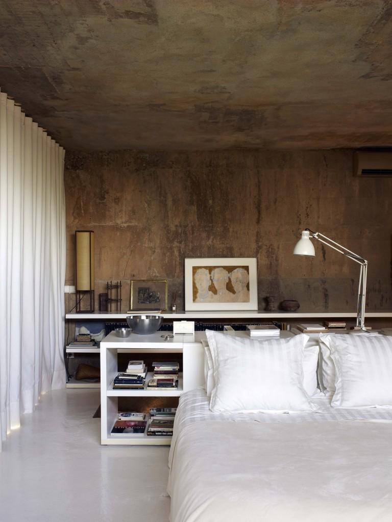 26. ห้องนอน และทำงาน