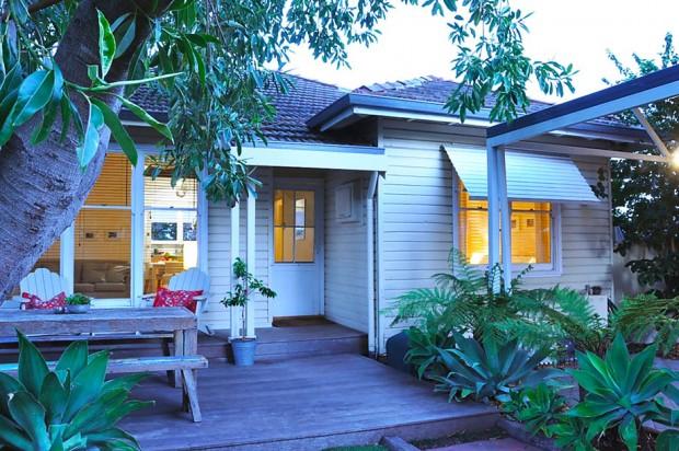 garden-home-by-Realmark-1-620x412
