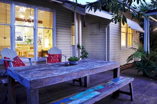 garden-home-by-Realmark-8-620x411