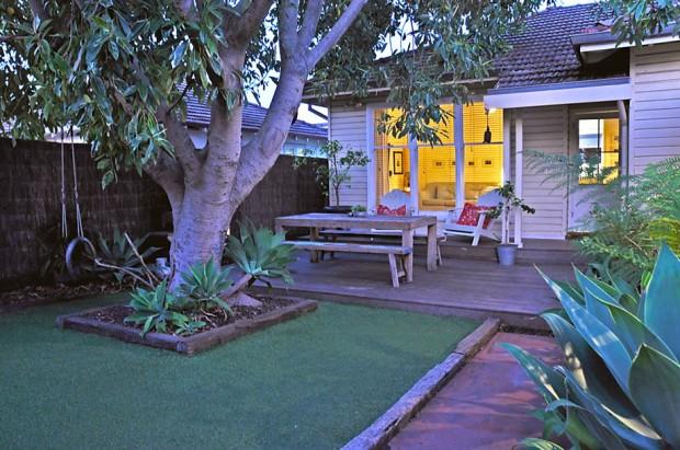 garden-home-by-Realmark-9-620x411