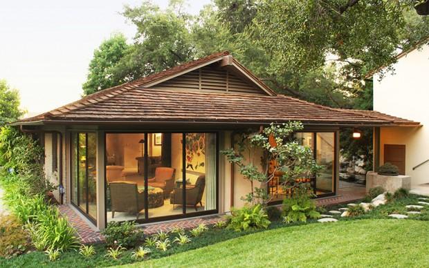 garden-house-by-HartmanBaldwin-1-620x388