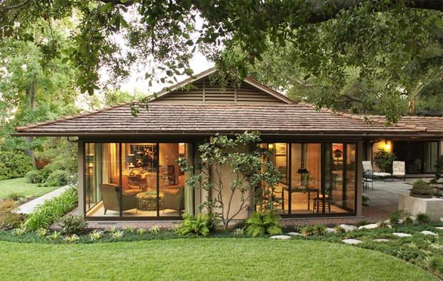 garden-house-by-HartmanBaldwin-2-620x394
