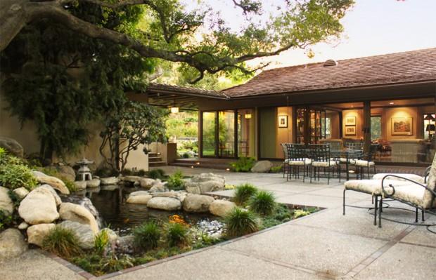 garden-house-by-HartmanBaldwin-3-620x399