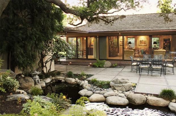 garden-house-by-HartmanBaldwin-4-620x407