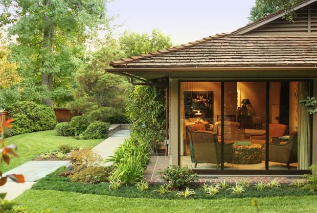 garden-house-by-HartmanBaldwin-5-620x417