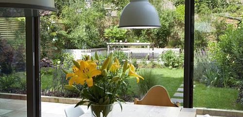 small-urban-gardens-10