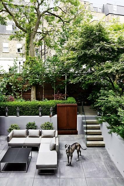 urban-garden-design-2