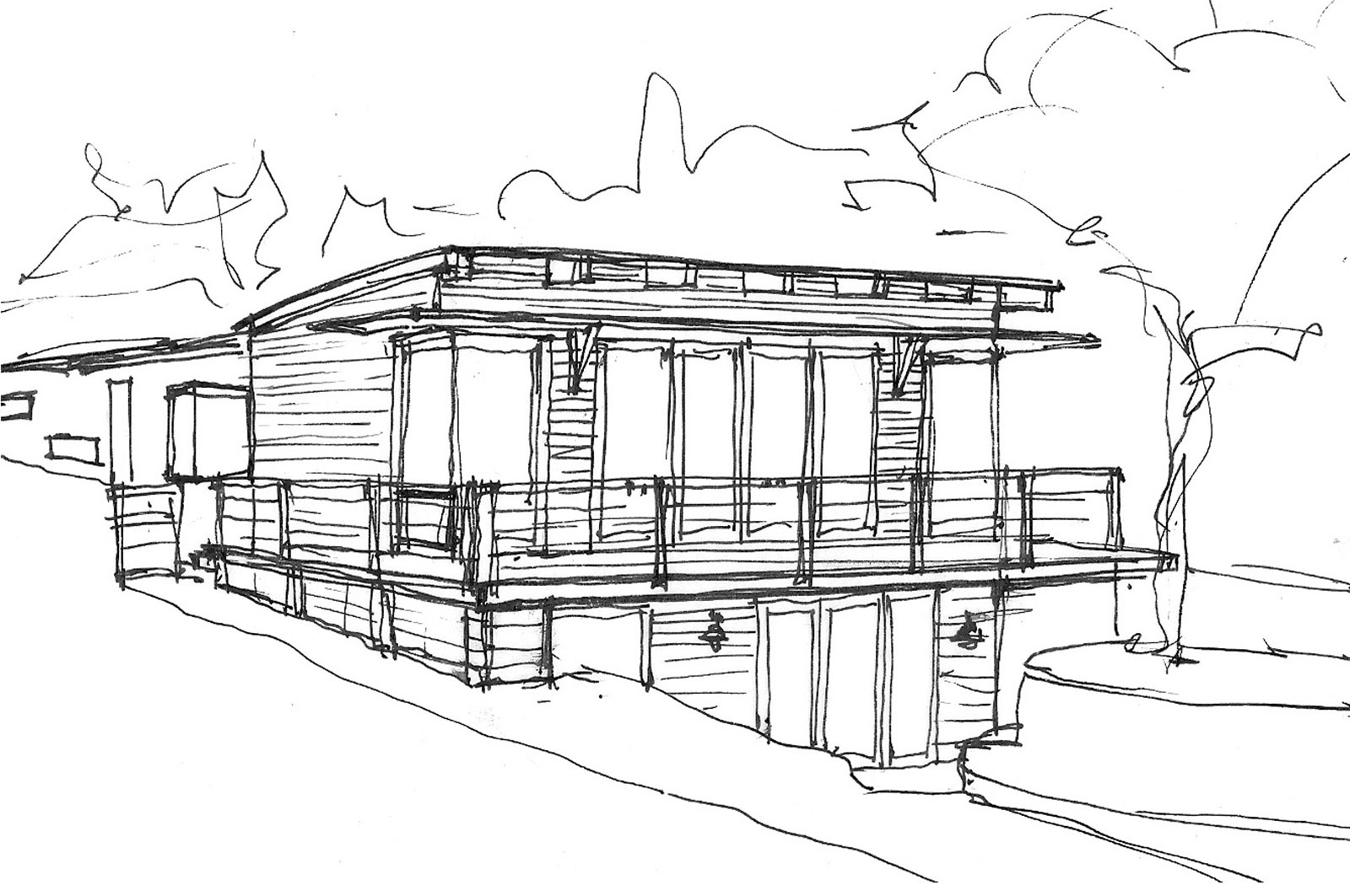 1311953075_Sketch---perspective-front-view