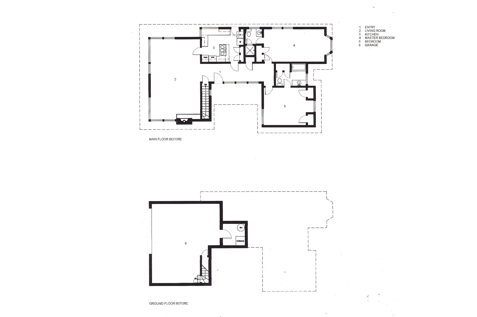 1311953089_Anderson-Floor-Plan---Before