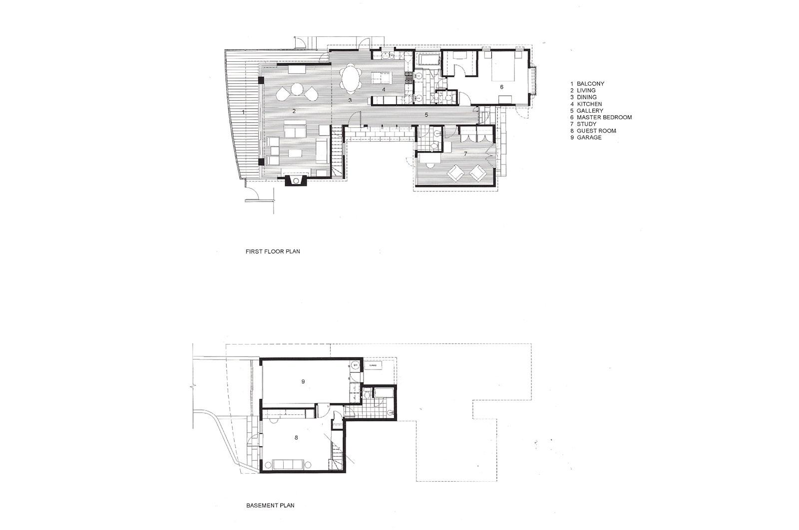 1311953101_Anderson-Floor-Plan---After