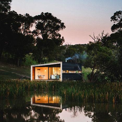 Pump-House-by-Branch-Studio-Architects_dezeen_1sq