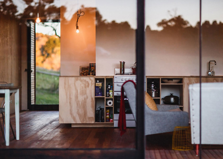 Pump-House-by-Branch-Studio-Architects_dezeen_ss_16