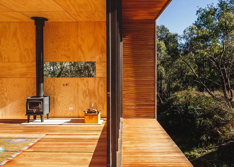 Pump-House-by-Branch-Studio-Architects_dezeen_ss_7