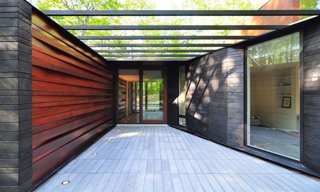 modern-residence-41