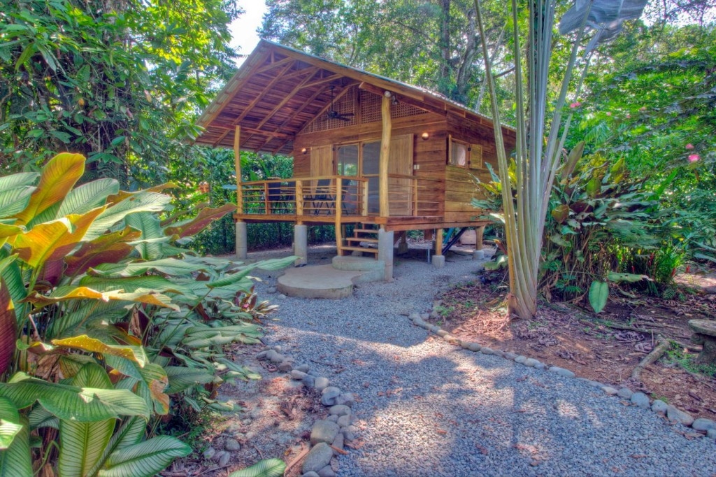 small-wooden-cottage-in-tropical-rainforest-gartdens-01-1024x682