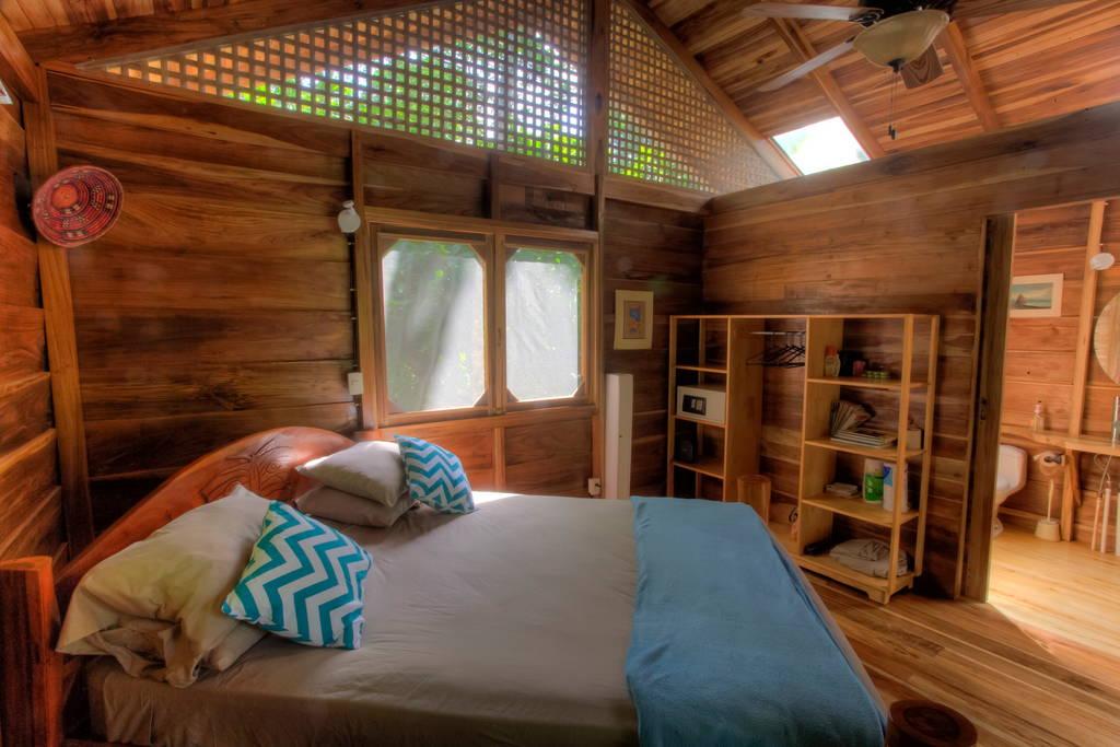 small-wooden-cottage-in-tropical-rainforest-gartdens-03
