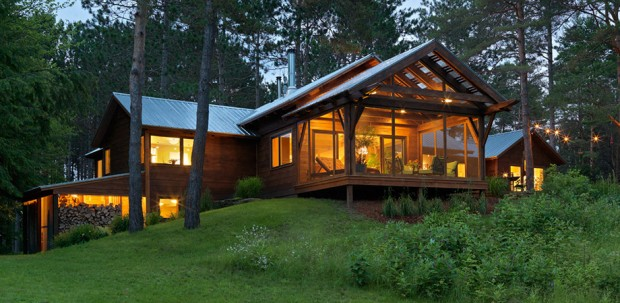 wood-house-by-Cushman-Design-Group-1-620x303