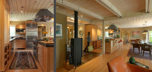 wood-house-by-Cushman-Design-Group-3-620x294