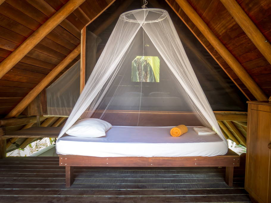 Cabin-in-the-Jungle-Costa-Rica-10