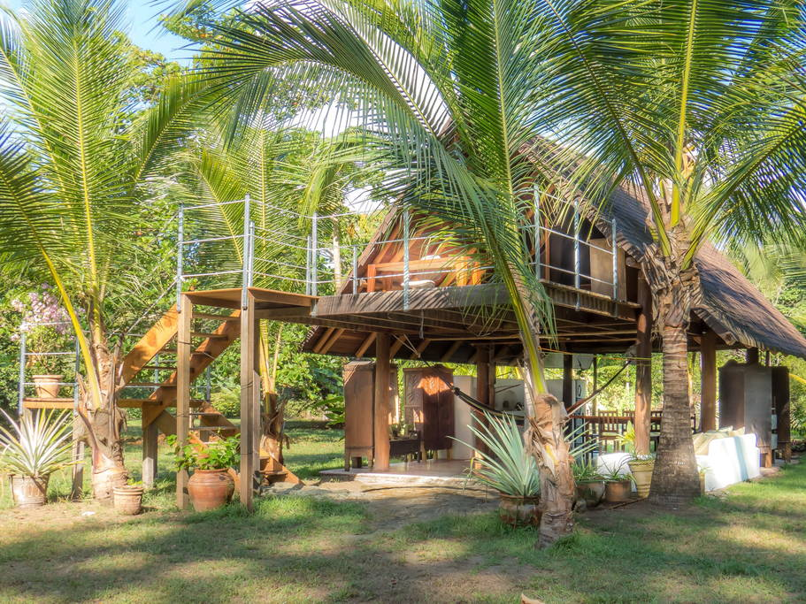 Cabin-in-the-Jungle-Costa-Rica-17