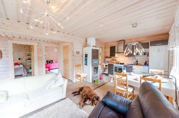 Wooden-House-in-Finland-08-620x412