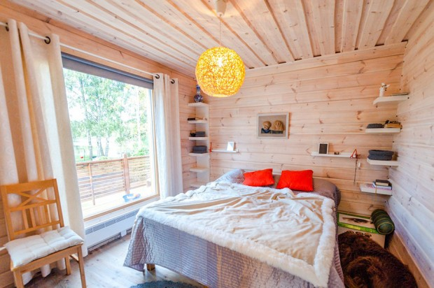 Wooden-House-in-Finland-09-620x412