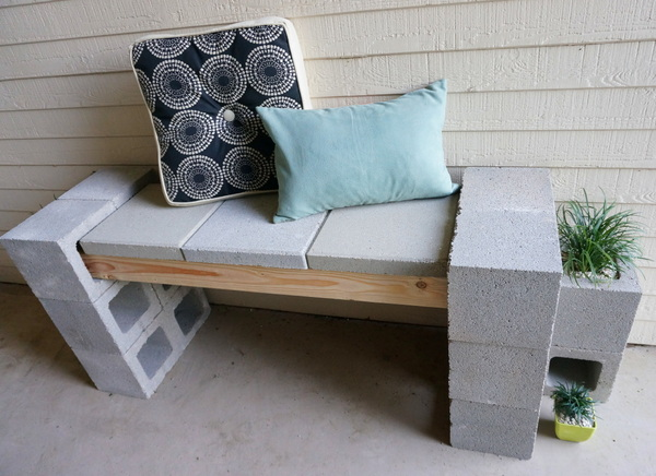 diy-planter-benches-outdoor-spaces-1