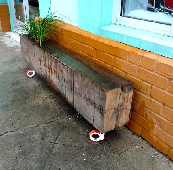 diy-planter-benches-outdoor-spaces-2