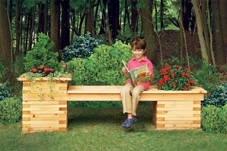 diy-planter-benches-outdoor-spaces-4