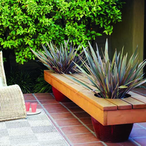 diy-planter-benches-outdoor-spaces-6
