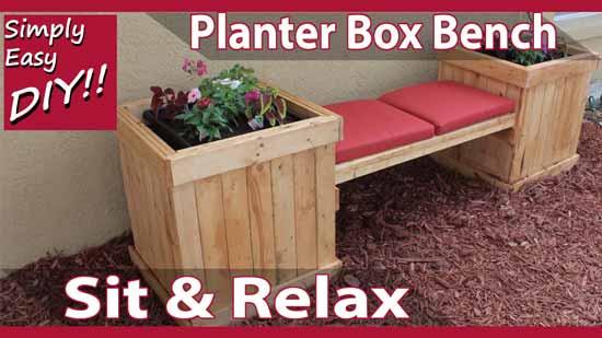 diy-planter-benches-outdoor-spaces-7