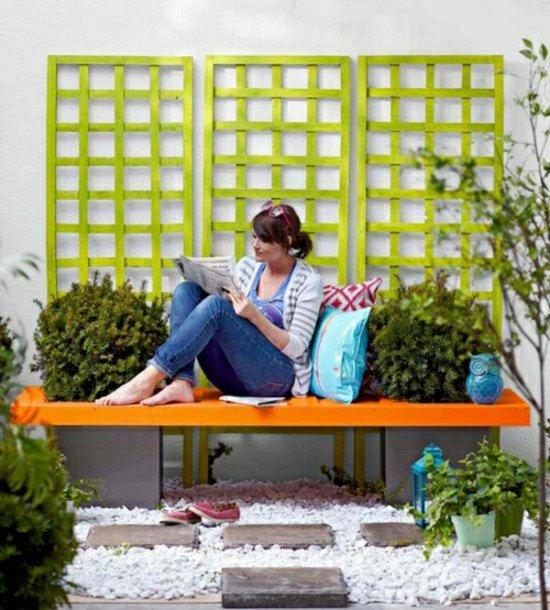 diy-planter-benches-outdoor-spaces-8