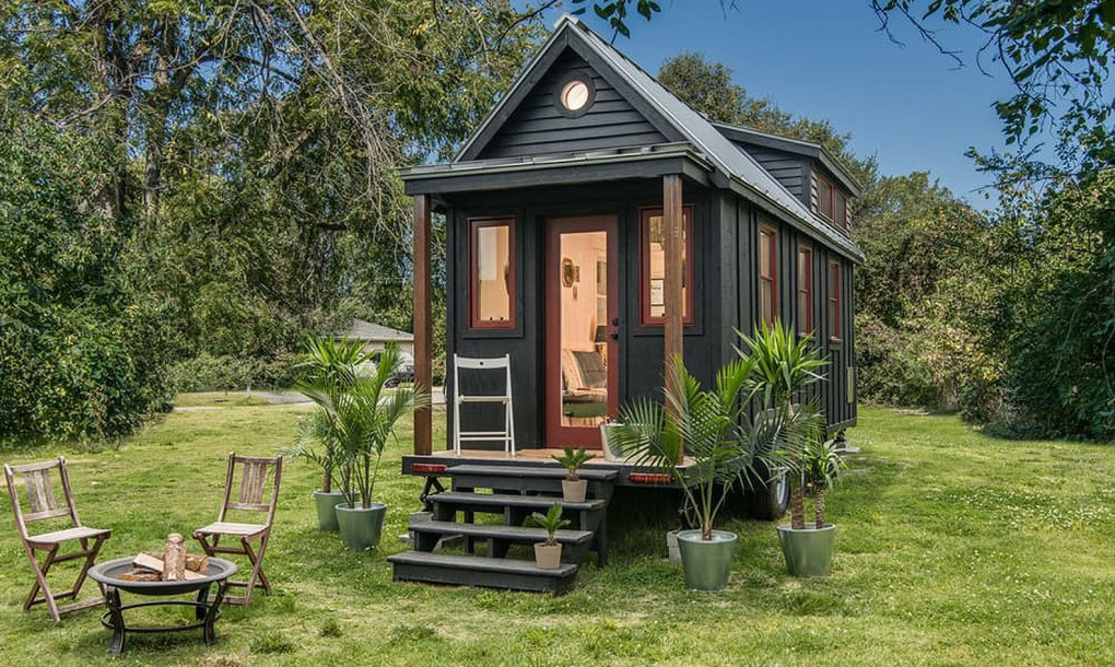 new-frontier-tiny-homes-1-1020x610