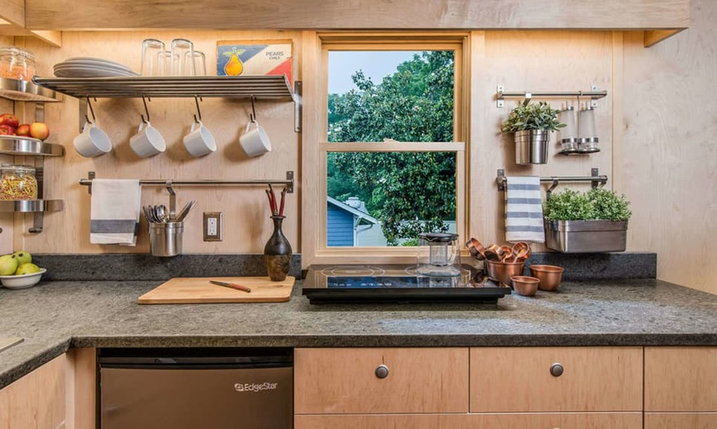 new-frontier-tiny-homes-11-1020x610