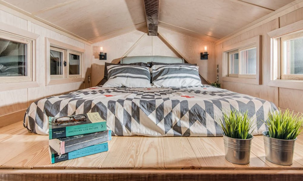 new-frontier-tiny-homes-6-1020x610