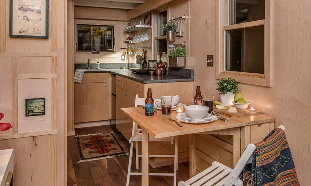 new-frontier-tiny-homes-7-1020x610