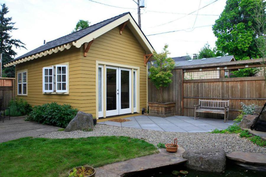 summerfield-cottage-1-ssa